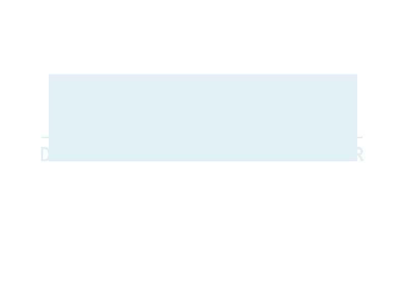 DC3 copy