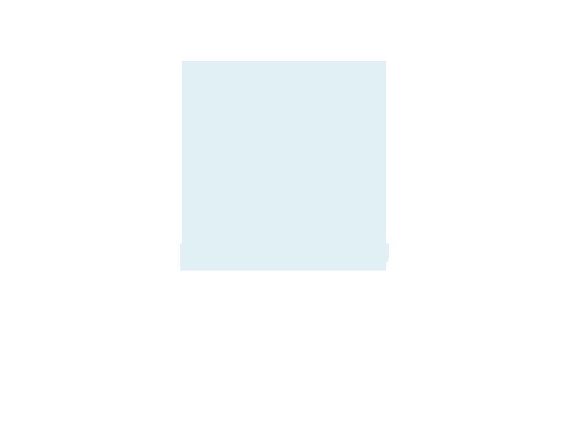 Der-Hatchery copy