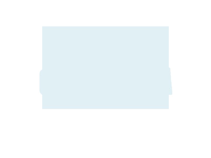 Glen-Marhevka copy