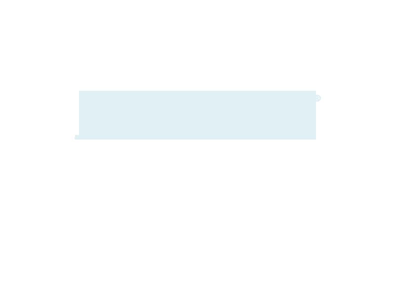 JimmyCase copy