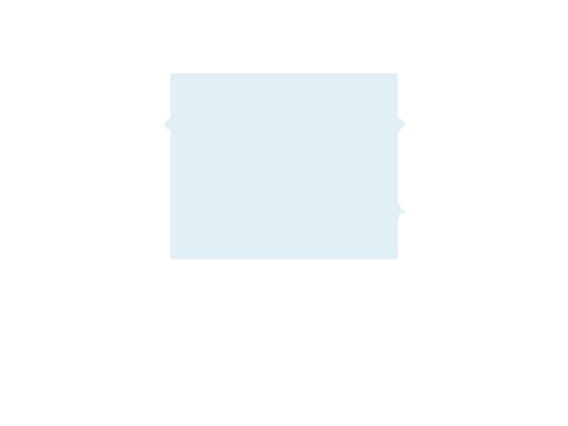 Pollys copy
