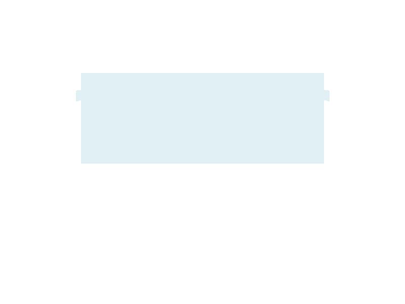 VW-Dad's-Club copy