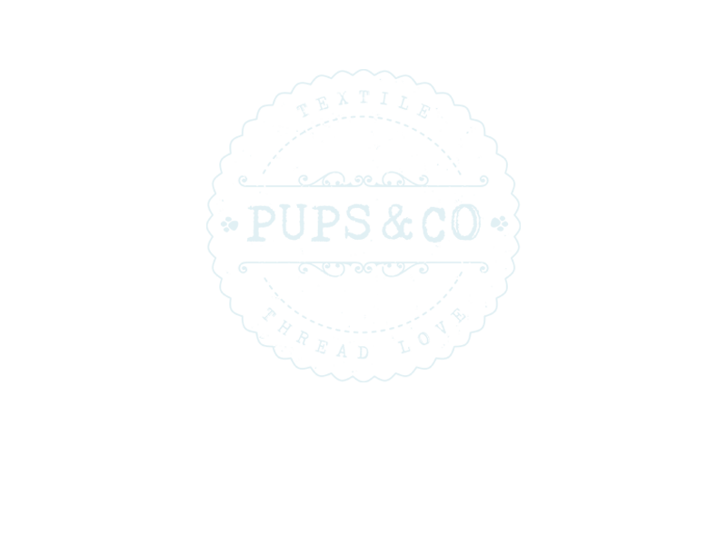 pups_and_co