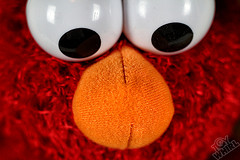 elmo and push pull marketing