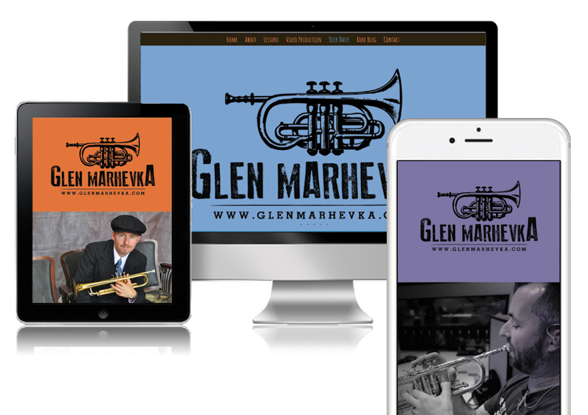 glen-marhevka-2_responsive-design_just-for-you