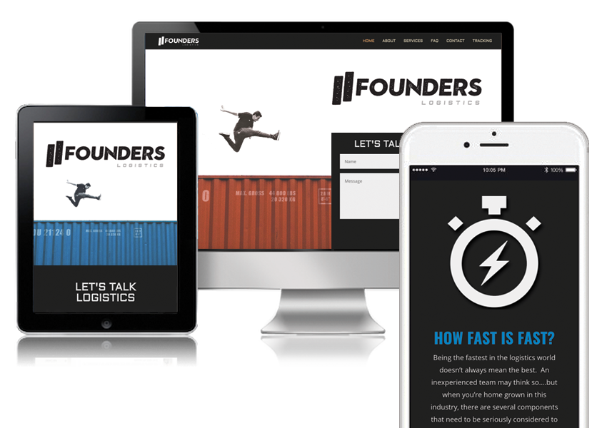 founders_responsive-design_just-for-you